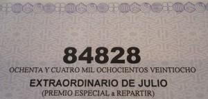 11229281_791114627624283_2144439099750823241_n