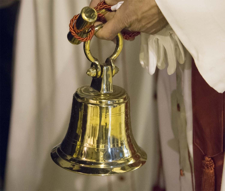 campana-reducida