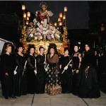 125 aniversario Camareras