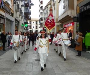 banda-procesionando