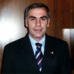 Andres Sanchis Hermano Mayor 1998-2006